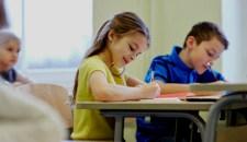 Nemek közötti egyenlőtlenségek az iskolában 2. – Tanulók háttere és iskolai környezet