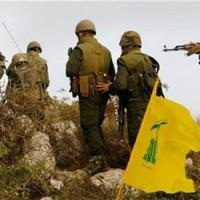 A Hezbollah csatlakozik Palmyra felszabadításáért indított hadművelethez