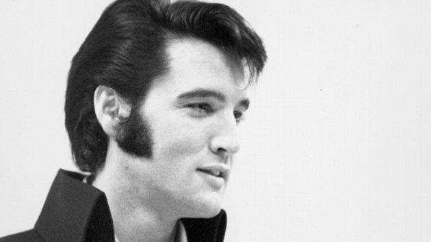 Menedzsere valósággal kiszipolyozta Elvis Presley-t