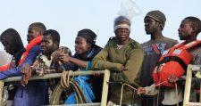 Európa szociális rendszerét a migránsok szétverik