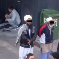 A Keletiben járt az Al-Kaida? – Röszkénél gyülekeznek a terroristák?