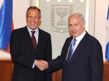 Moszkva Izrael mellett: megüzenték Iránnak, hogy elfogadhatatlan a cionista entitás eltörléséről beszélni