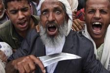 Kizárólag mohamedán migránsokat fogad be a brit kormány – az ENSZ főleg akkor javasolja az áttelepítést, ha még homokosak is
