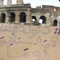 Iszlám Állam: Elindult a visszaszámlálás Európában