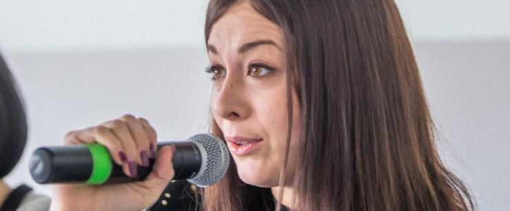 Újabb döbbenetes részletek derültek ki a Cseh Katalin-botrányról