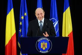 Magyar elnök Romániában