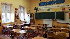 A minisztérium lehetőséget adna az iskoláknak a tananyag átcsoportosítására