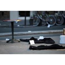 Terrortámadás – hírek, nyilatkozatok