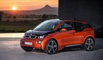 Nem készülhet több elektromos autó?