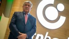 Már nem Csányi Sándor a leggazdagabb magyar – Íme a Forbes 50-es listája