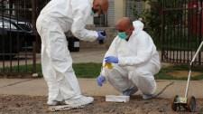 Beismerő vallomás – így történt a nyíregyházi kettős gyilkosság – fotók