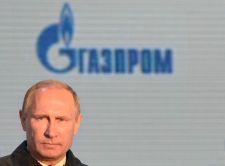 Putyin elmondta, mi lesz, ha Ukrajna megcsapolja a vezetéket