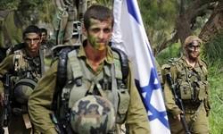 A Mazsihisz szerint Izrael cserbenhagyta őket