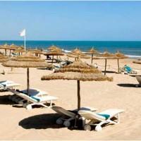 Turistákat mészároltak le Tunéziában (megrázófelvételek +18)