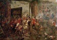 Tudta-e, hogy a waterlooi csatában elesett katonák csontjait ledarálták és műtrágyaként használták fel?