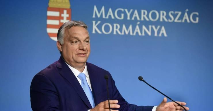 Novák Katalin még nem tartja aktuálisnak, hogy Orbán a leendő a kihívójával vitatkozzon