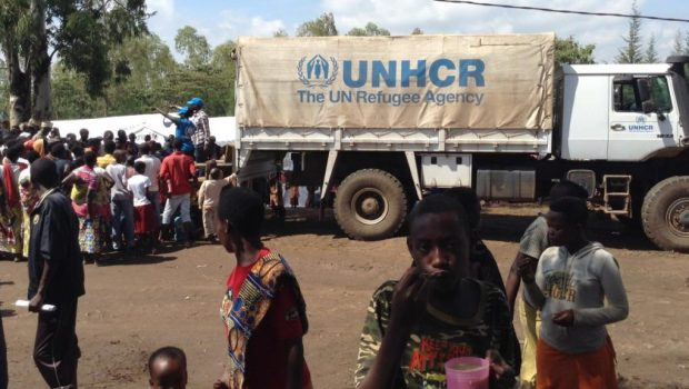 A Világbank szerint feneketlen a nyomor Fekete-Afrikában