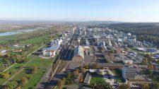 Anilingyárat épít a BorsodChem