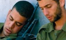 Nem a palesztinok, zsidó maffiacsaládok tartják rettegésben Izraelt