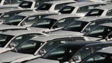 ACEA: 31,4%-kal esett vissza a Dacia személygépkocsik eladása az európai piacon januárban