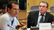 EP-választás, exit poll: az RMDSZ bekerül az Európai Parlamentbe
