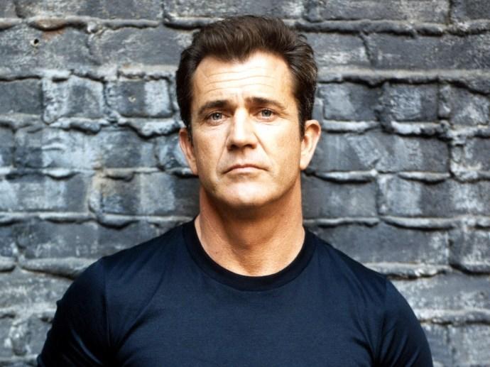 Miért nem szerepelhet már kasszasikerekben Mel Gibson?