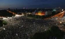 Csendõrség: 70 személyt szállítottak kórházba, 11 közülük csendõr