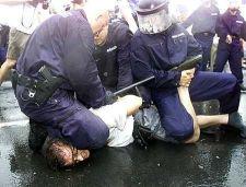 Budaházy: el a kezekkel a nemzeti ellenállástól!