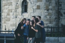 Mivel segíthetjük az Y generáció visszatérését a templomokba?