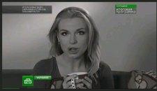 Az NTV orosz tévéseit összeverték Brüsszelben