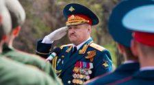 Egy orosz tábornok halála Szíriában az USA képmutatásának az ereménye