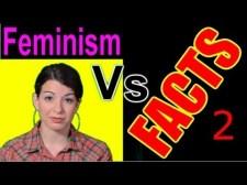 Rémálom a Retek utcában – feministák a tények ellen, ötszázadik fejezet