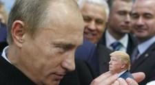 Az USA csak veszíthet egy Oroszországgal szembeni katonai konfliktusban