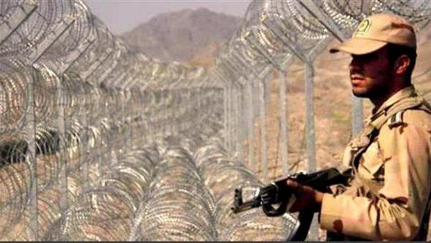 Irán határvidékén növekszik a Nyugat által támogatott terrorcselekmények száma