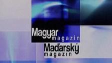 Megelevenedő hangok a Magyar magazinban