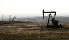 A lélektani szint alá zuhant az olaj ára