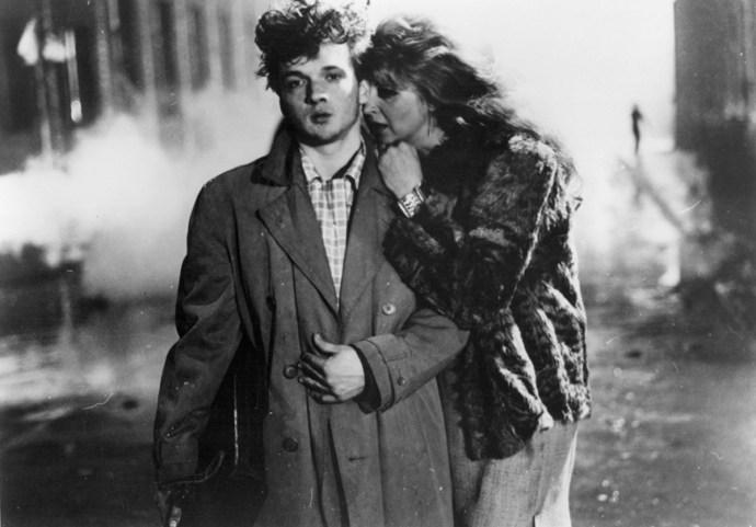 Harmincöt éves minden idők egyik legjobb magyar filmje