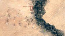 Izraeli gépek iráni egységeket támadtak Szíriában