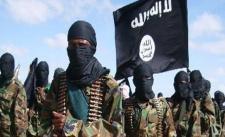 Megsemmisítették a legnagyobb al-Kaida kiképzőtábort