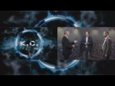 K.O. – Szilágyi vs Molnár: A Fidesz megszerezte az adatokat, majd valaki másnap meghalt