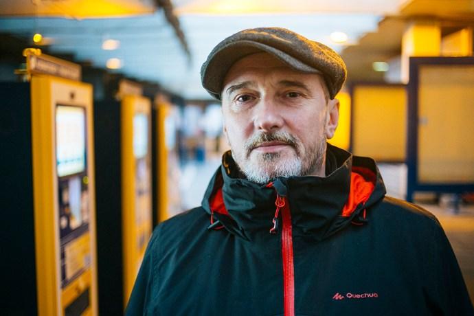 FAM: A DK kommentelői folyamatosan uszítanak a határon túli magyarok ellen