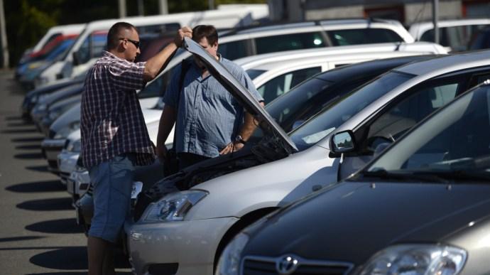 Súlyos veszélyre figyelmezteti a rendőrség a magyar autósokat