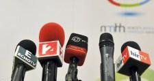Médiaháború a jobboldalon?