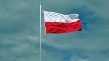 Lengyelország kiutasít három orosz diplomatát