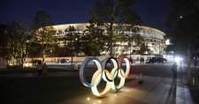 Magyar olimpiai kvótások