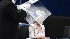 Miért lehet jó Magyarországnak Ursula von der Leyen?
