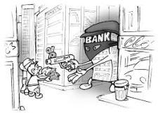 Bankbotrányok vég nélkül