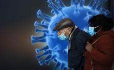 Már több mint kétmillió áldozata van a vírusnak