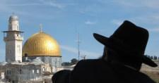 Keresztények után a zsidókat veszi célkeresztbe az Iszlám Állam