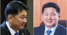 A mongol államfő szerint a kormány valójában egy államcsínykísérlet miatt mondott le